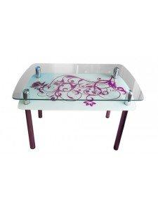 Обеденный стол Д-104