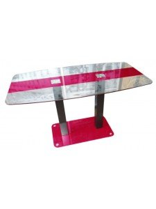 Обеденный стол Д-102