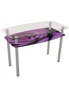 Обеденный стол Д-101