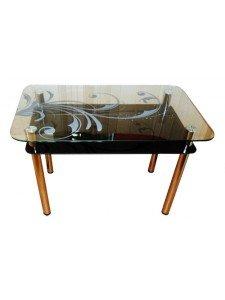 Обеденный стол Д-106