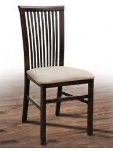 Кухонный стул Анжело-1