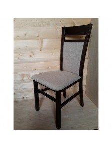 Кухонный стул Даниэль-2