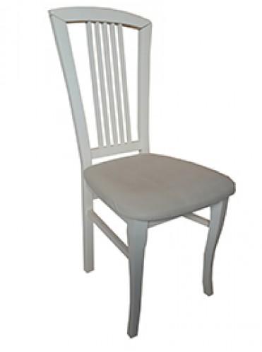 Кухонный стул Престиж