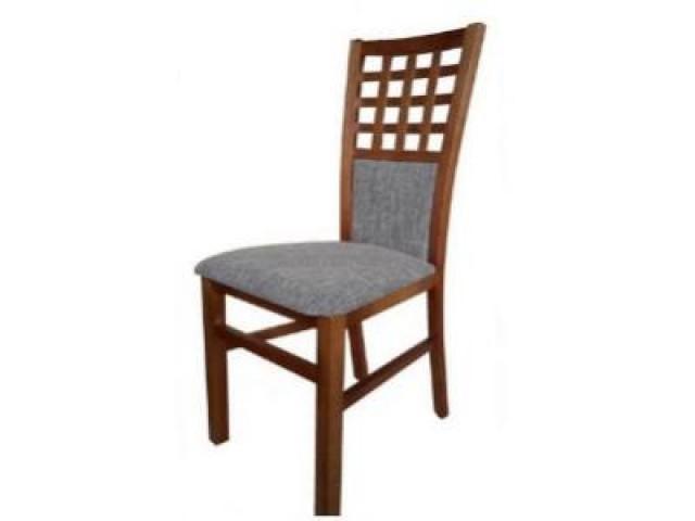 Кухонный стул Даниэль-3