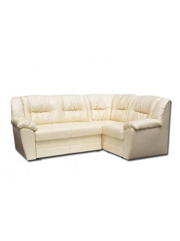 Угловой диван Бруклин(А-21)