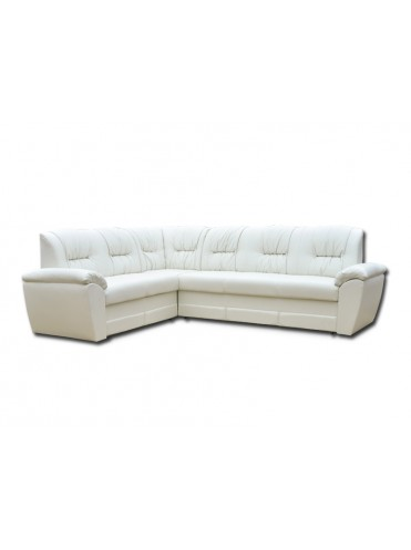 Угловой диван Бруклин(В-32)